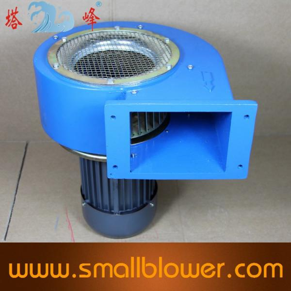 High Pressure Fans : Dc high pressure fan images