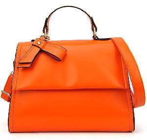 designer nappy bags  designer inspire handbags