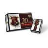 Buy cheap zhuangyangdafa Chinese herbal male enhancer pills from wholesalers