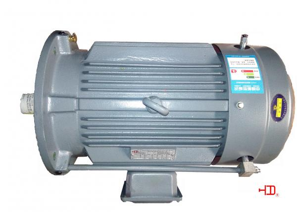 Three phase 7 5hp electric motors images for High temperature electric motor