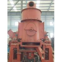 China Silicon Metal Special-purpose Grinding Machine on sale