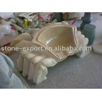 China granite&marble table,coffee table,worktop,uk work tops,artificial quartz countertops,stone top,table top, wholesale