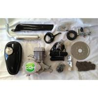 China A80 CDH bicycle engine kit 80cc wholesale