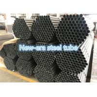 China High Pressure Boiler Cold Rolled Steel Tube With Clean Surface SA192 Model wholesale