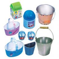 China ice Can,Garbage Can,Flower Pot,Water Can,Stove  Cover wholesale