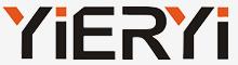 SHEN ZHEN YIERYI Technology Co., Ltd