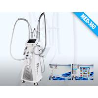 China 110V Medical CE Approved Wrinkle Removal Multi-Function Workstation with 20cub.m/h wholesale