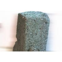 China refractory Green Silicon Carbide wholesale