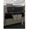 China JUKI FX-2 FX-2C SMT High Speed Surface Mounte Machine HI- Drive Mechanism 33000cph wholesale