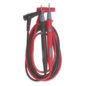 China Autel Diagnostic Tools Electrical Test Pen For Autel AL439 / AL539 Scanner wholesale