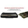 China El analizador de código de barras androide de la carga QR de Megnetic modificó la cámara para requisitos particulares 8MP para la venta al por menor wholesale