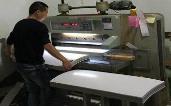 Wuxi mingyu garment accessories factory