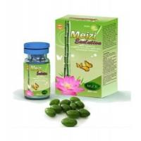 China Meizi Evolution Botanical Slimming Pills S on sale