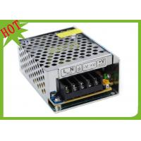 China AC / DC Regulated Switching Power Supply High Reliability wholesale