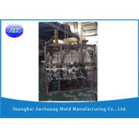 China Roto Molded Water Tanks Mold Made By Rotational Mold , Water Tank Mold For Truck wholesale