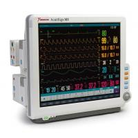Buy cheap AcuitSign M8 Patient Monitoring System 50/60Hz Frequency 1280×1024 Pixels from wholesalers