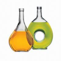 China Shot/Wine/Champagne Glasses, Glass Beer Mugs/Candle Holders, Promotional Gifts wholesale