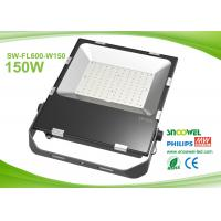 China Long Life 5000h Outdoor 150w Led Flood Light Slim Housing From Pccooler wholesale