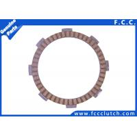 China Honda FCC Motorcycle Clutch Pressure Plate CB110 WH110 22201-KRS-7300 wholesale