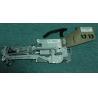 China YAMAHA FT 8-4 の送り装置 KJW-M1200-020 wholesale