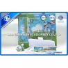 China Blister Card Kids Personalized Stationery Set , School Stationery Set wholesale