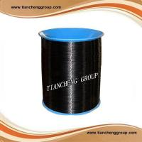 China Nylon coated wire for double-wire wholesale