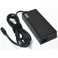 China 90W Slim 15~20A output auto universal laptop power adapter for brand laptop on sale