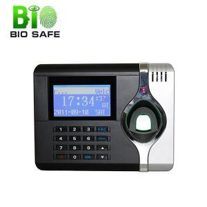China BIO-U710 Electronic  Fingerprint Time Attendance and Access Control wholesale