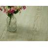 China Oak Wood Pattern PVC Vinyl Flooring 4mm 100% Virgin Material Vinyl Flooring Tiles wholesale