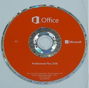 Buy cheap garantie 2010/2013 originale d'activation de version de pkc de Microsoft Office de logiciel from wholesalers