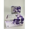 China Bovine Mucin 1 (MUC1) ELISA Kit wholesale