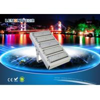 Buy cheap High lumens output Waterproof LED Flood Lights , Led modular light 160lm / w from wholesalers