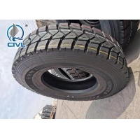 China Tire / Tyre For Siotruk Truck Replacement  Triangle , Linglong Famous Brand 12.00R20 12R22.5 wholesale