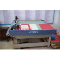 China Digital Photo Frame Cutter Efficient & Accurate Cutting Abandon Manual Cutting wholesale