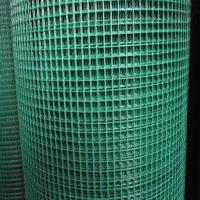 China PVC coated welded wire mesh manufacturer wholesale