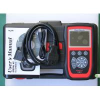 China Autel MaxiCheck Airbag/ABS reset tool +update online+ free shipping on sale