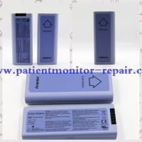 Professional Patient Monitor Parameter Module Mindray Patient Monitor PN 0146-00-0079