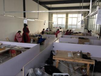 Guangzhou Boyan Meet Industrial Co., Ltd.