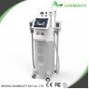 China Best slimming cryo slim lipolysis machine fat freezing RF cavitation machine wholesale