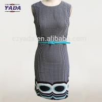 China Big size women evening woman girls sexy night dress i ladies dresses for sale on sale