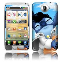 China Cell Phone Skin, Cell Phone Software, Mobile Phone Shell, Skit The Cell Phone wholesale