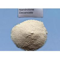 Bodybuilding Raw Steroid Powders Nandrolone deca/ Nandrolone Decanoate injection