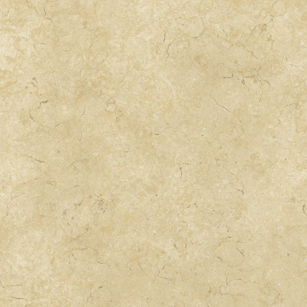 I Like The Floor Tile Color Style: Tiles Porcelaine 30x60 Images
