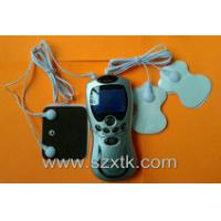 Buy cheap Digital Thermal Magnetic Therapy Massager from wholesalers
