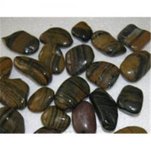 Cobble stone,pebble, river stone