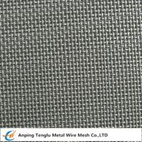 China Stainless Steel Sintered Wire Mesh |Reinforcement/Protection/Filter Five Layer Mesh wholesale