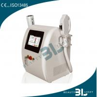 China E-Light Ipl Skin Rejuvenation And Hair Removal Intense Pulsed Light Machine For Home Use wholesale