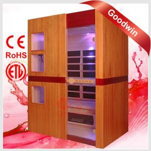 China Sauna Pants GW-NS301 wholesale