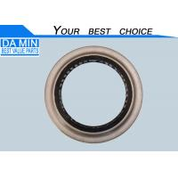 China 8971229370 Rear Hub Inner Oil Seal BA5471E Grease Inside Simple To Install wholesale