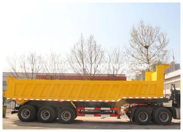 Hydraulic Lifting Trailers : Trailer landing jacks images